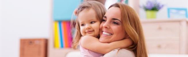 الأمومة ممتعة بكل لحظاتها 2015_5_31_11_29_13_1