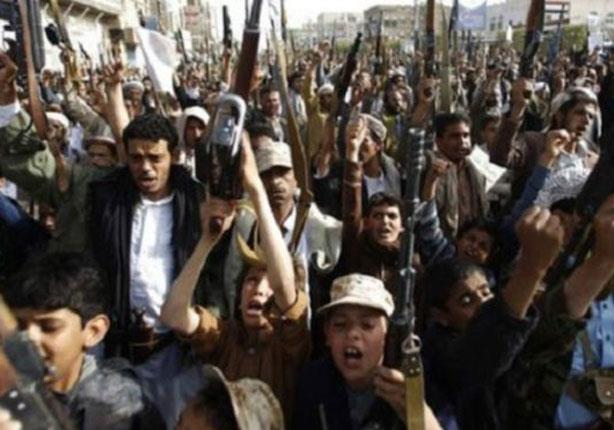 أزمة اليمن: لماذا شنت دول الخليج حربا على الحوثيين؟