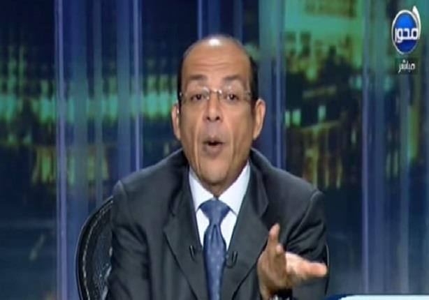 شردى لوزير الاثار : عايزنى اطلع اتحزم وامسك رق وصاجات