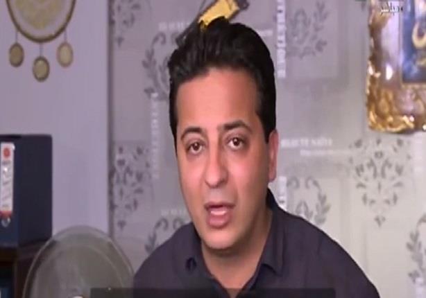 """"""" أحمد رجب يعرض صورة بشعة """" من مسرح الجريمة """""""