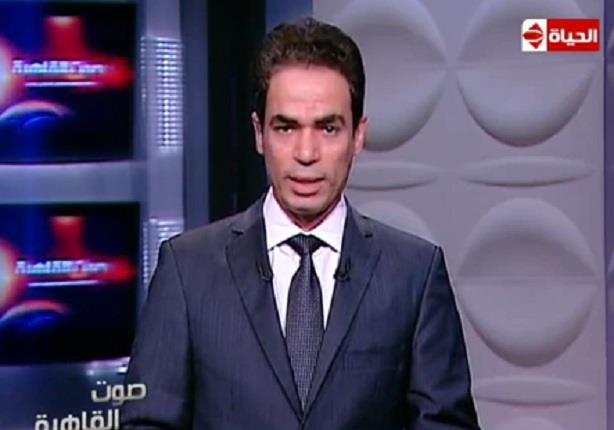 تفاصيل إنشاء مشروع نفقين بين مصر والسعودية
