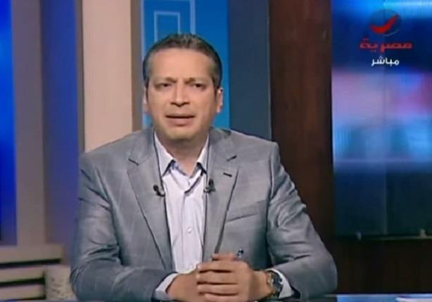 """تامر امين يقدم نصيحة للمواطنيين """"ما تصدقوش الإعلام"""""""