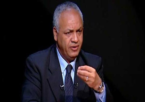 """مصطفى بكري : يكشف كواليس غضب""""الرئيس السيسى"""" من اداء الحكومة"""