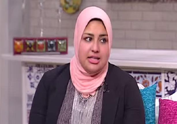 احدى الطالبات تروى تفاصيل واقعة تحرش لفظي داخل جامعة الأسكندرية