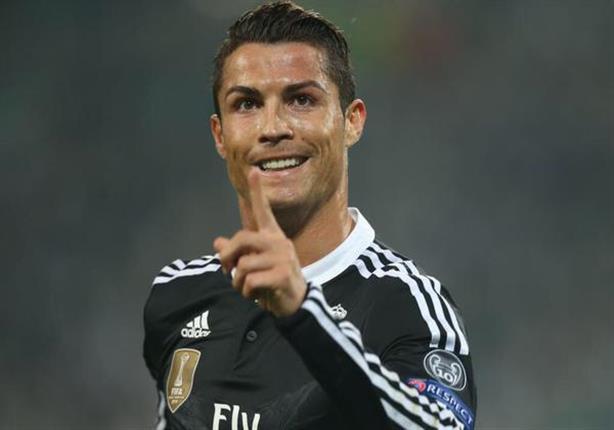 أهداف مباراة (يوفنتوس 2 -ريال مدريد 1) نصف نهائي دوري الأبطال