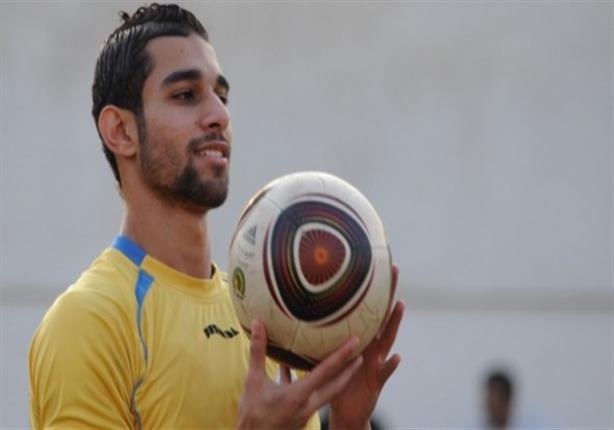 رسميًا.. الإسماعيلي يؤكد تمسكه بالسوليه ويرفض عرض الأهلي ويهاجم اللاعب