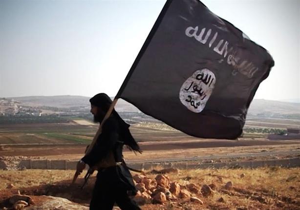 """أحدث """"فتاوى"""" داعش الخاصة بشهر"""