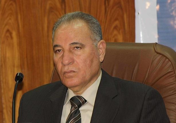 وزير العدل: إلغاء الإجازة الصيفية للقضاة للفصل في كافة القضايا