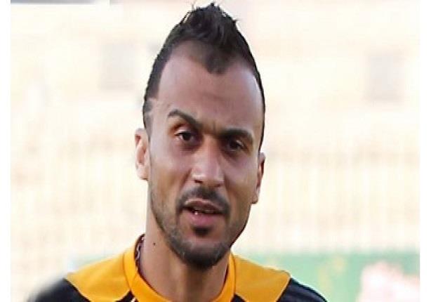 إبراهيم سعيد مديرًا فنيًا لجولدي ويعاونه عمرو زكي