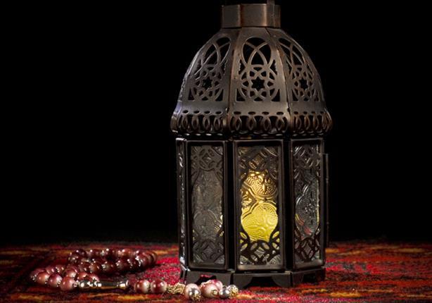 70 ومضة رمضانية (أعمال، أفكار، توجيهات)