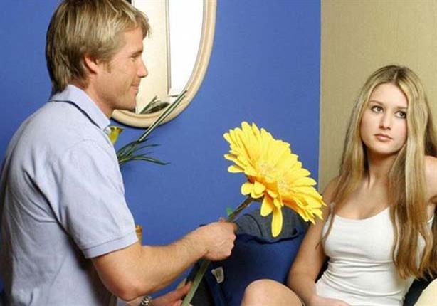 13 فكرة ذكية لبث الروح في الحياة الزوجية!