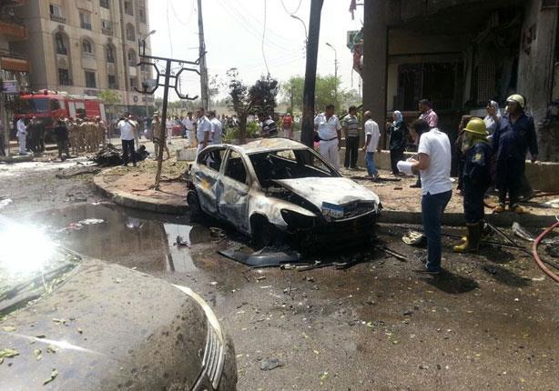 الحياة اللندنية: اغتيال النائب العام يُصعد من المواجهة بين مصر والإخوان