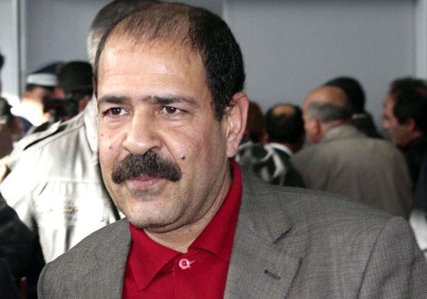 القضاء التونسي يقرر تأجيل النظر في قضية اغتيال بلعيد
