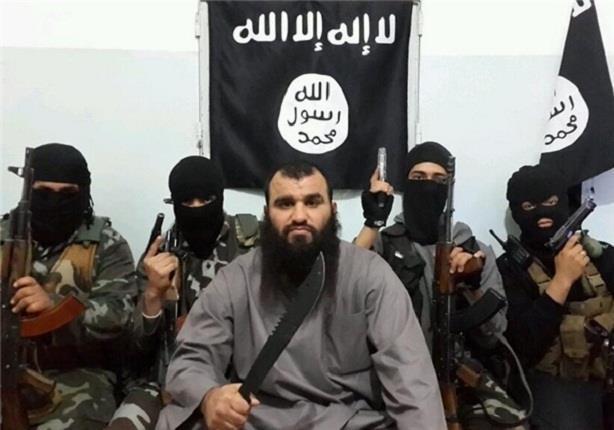 داعش يتبنى الهجمات على الجيش المصري في سيناء