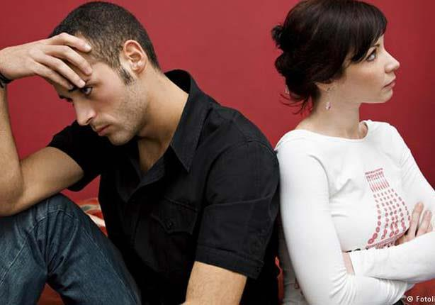 لماذا يبحث الرجل سريعا عن شريكة حياة جديدة بعد الانفصال؟