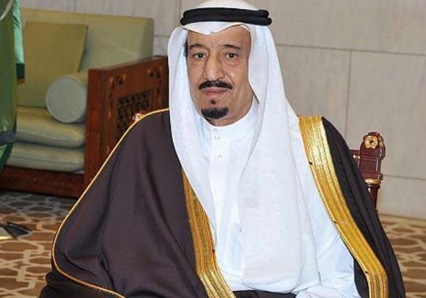 العاهل السعودي: من حق تركيا الدفاع عن نفسها
