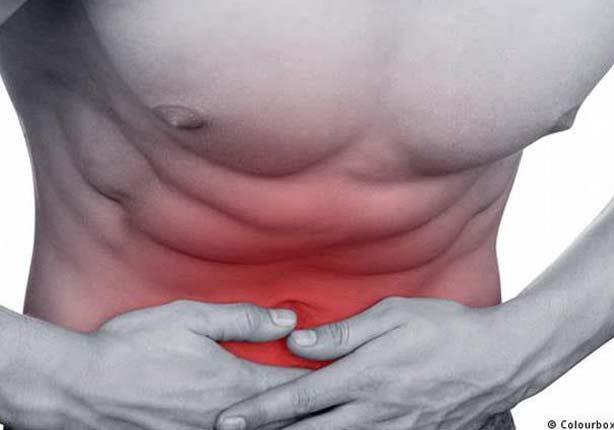 5 أطعمة تمنع الإصابة بالإمساك