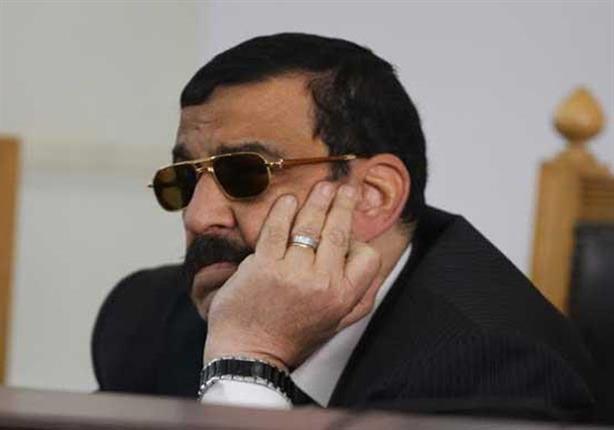 تأجيل محاكمة ٣ متهمين بالتجمهر وقطع طريق ناهيا لـ13 سبتمبر