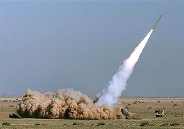 سقوط صاروخين جنوب إسرائيل.. وتل أبيب تزعم: مصدرهما سيناء