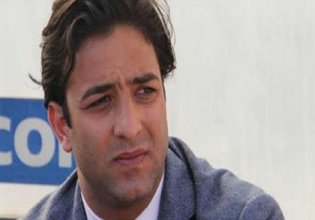 رسالة أحمد حسام لجمهور نادي الزمالك