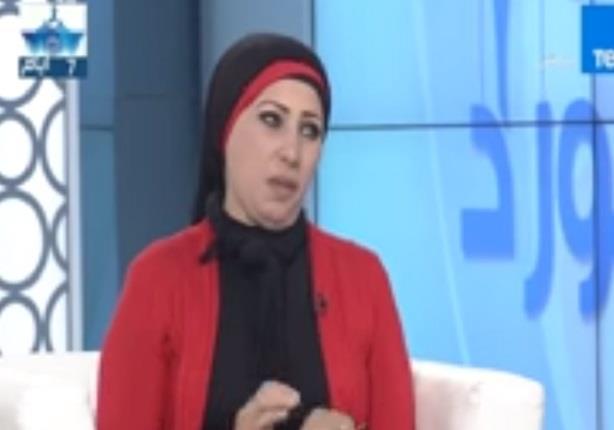"""""""مبادرة زغرودة """" موحدة بميدان التحرير إحتفالاً بإفتتاح قناة السويس"""