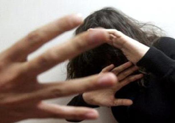 تفاصيل اغتصاب طالبة ثانوي خالتها