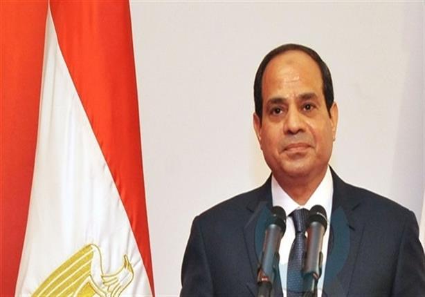 """اتفاق بين مصر والسعودية في 6 مجالات منها العسكري والاقتصادي"""""""