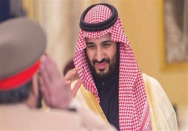 ولي ولي العهد السعودي: أتمنى للسيسي دوام الصحة ولمصر وشعبها الأمن والأمان