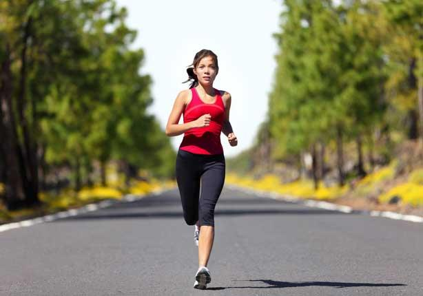 هل يضر الركض بالمفاصل؟ اكتشف