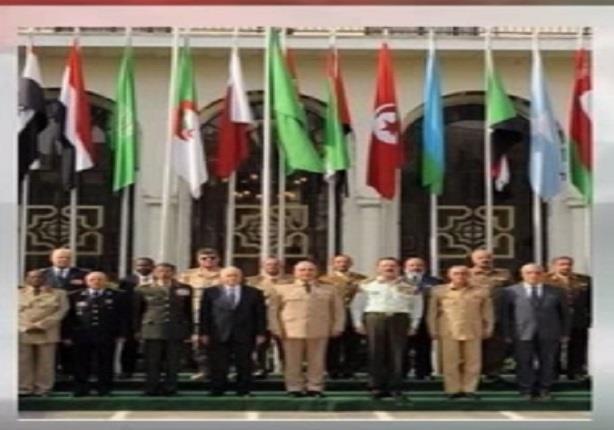 """شاهد النص الكامل لـ """"إعلان القاهرة"""" بين مصر والسعودية"""