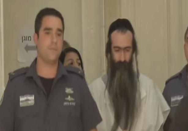اعتقال يهودي متهم بطعن 6 أشخاص خلال تظاهرة لمثليي الجنس في القدس