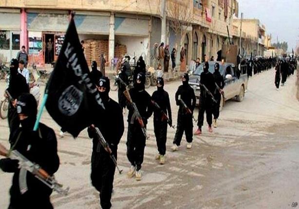 الاندبندنت: خطف قائد المعارضة يعرقل خطط الولايات المتحدة في سوريا