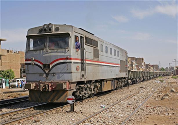 الهيئة القومية تنفي اعتزامها زيادة أسعار تذاكر القطارات العام المقبل