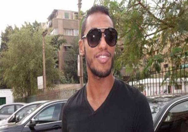 نادي نوبي يدين هجوم مرتضى منصور على الميرغني