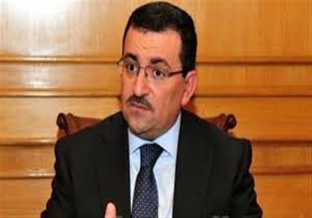أسامة هيكل:قناة الجزيرة إعتادت على دعم الإرهاب بشكل واضح