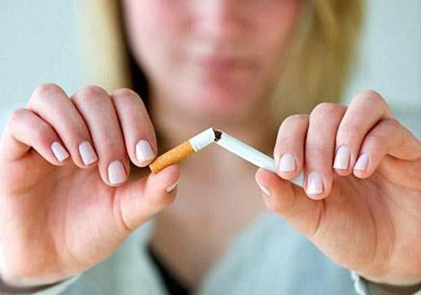 كيفية أقناع زوجك بالأقلاع عن التدخين فى رمضان