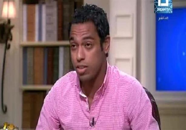 الميرغني: مارست أبسط حقوقي.. وحزين لغيابي أمام الأهلي