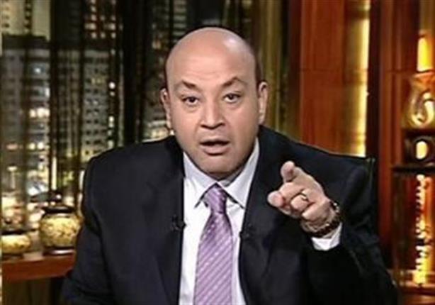 """بعد كشفه لسقطتها """"أديب"""" يشتم مذيعة """"الجزيرة"""" بألفاظ خارجة"""
