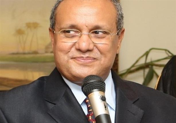 نقل سفير مصر السابق فى قطر لمنصب قنصل مصر العام في مومباي
