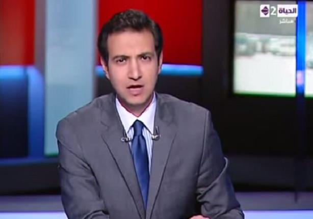 """نقابة الصحفيين ترفض قانون مكافحة الإرهاب وتدعو لإجتماع طاريء فورا"""""""