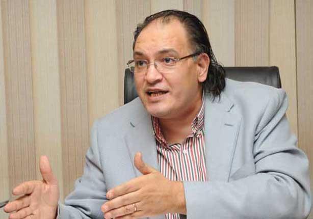 رفض حقوقي للمادة 33: تناقض الدستور ومكبلة لحرية الإعلام