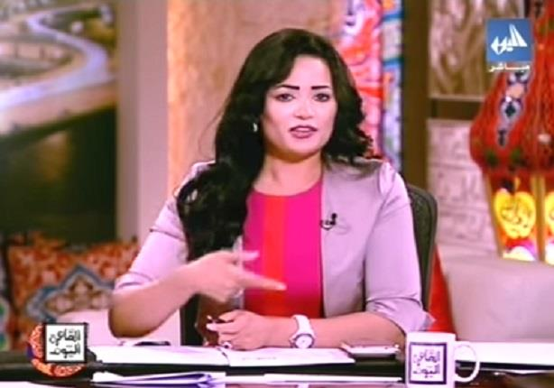 رانيا بدوي تعلق على ارتفاع سعر الدولار وزيادة سعر الذهب