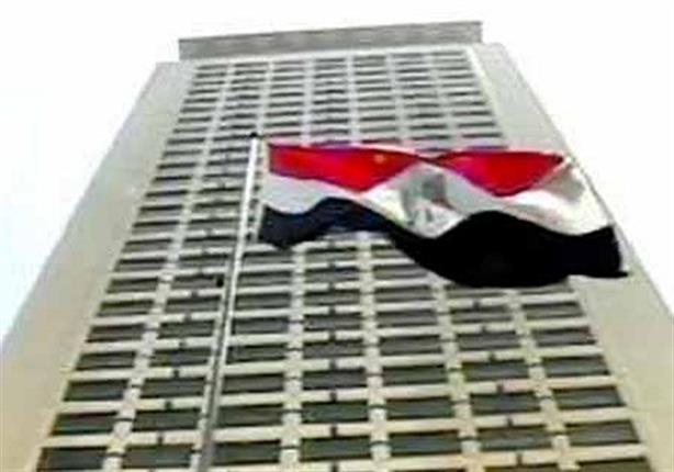 مصدر دبلوماسي: اتصالات مع الحكومة الليبية بشأن ما تردد عن اختطاف مصري
