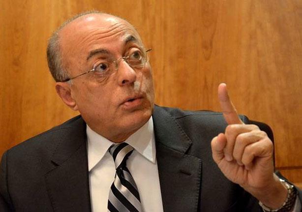 اليزل : لا يمكن تحديد موعد لتطهير سيناء من الإرهاب