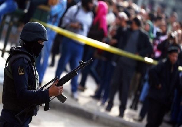 تفاصيل جديدة حول قانون مكافحة الإرهاب تخص رواد التواصل الاجتماعي