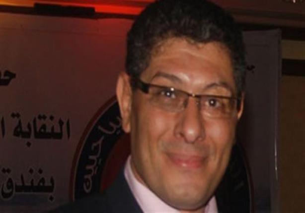 """بعد منع """"محجبات"""" نزول البحر.. نقيب السياحين: """"لا مانع ولكن بشروط"""""""