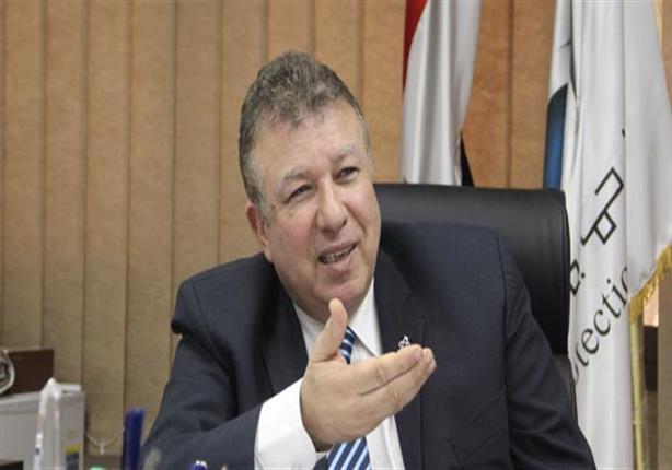 حماية المستهلك: تغريم توكيل سيارات سكودا بمصر 100 ألف جنيه