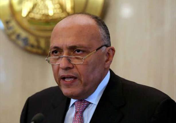 الخارجية تبدأ استعداداتها لتصويت المصريين بالخارج في انتخابات البرلمان