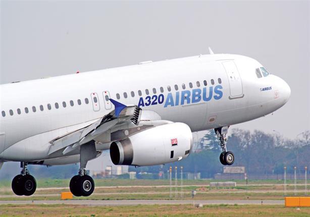 إيران تنوي شراء من 80 إلى 90 طائرة بوينج وإيرباص سنويا
