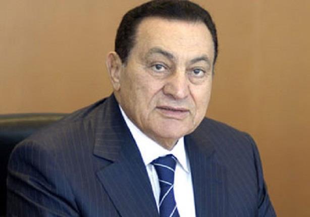 """هل يجوز دعوة """"مبارك"""" لحضور حفل افتتاح قناة السويس؟"""